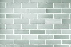 White and gray colour wall texture background. Stock Images