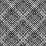 White and gray layered flat Stock Photo