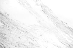 White and gray marble texture.material background Stock Images