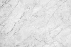 White gray marble texture, Natural pattern for backdrop or background. Stock Photo