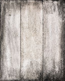 White gray old wooden timber background, texture Stock Photo