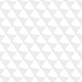 White and gray pattern. Background vector illustration Stock Photos