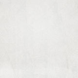 White, gray scratched, recycled paper texture Stock Photography