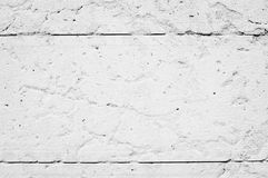 White with gray stone wall close up. Use for backgrounds Stock Photo