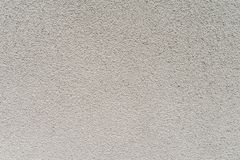 White, gray texture background wall.Cement plaster. A rigid str. White, gray texture background wall.nCement plaster. A rigid structure, texture background Royalty Free Stock Photo