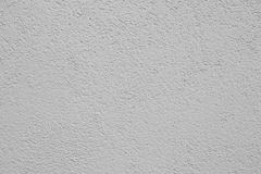 White and gray wall close-up texture photo royalty free stock image