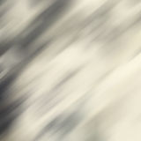 White (grey) abstract background for design. Royalty Free Stock Photo