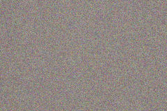 White and Grey background texture Stock Photos