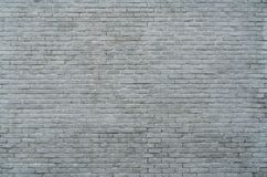 White and grey brick wall texture background with space for text. White bricks wallpaper. Home interior decoration. Architecture concept. Background for sad vector illustration