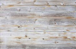 White grey brown wooden background texture royalty free stock images