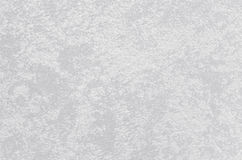 White and Grey Leather Wallpaper Royalty Free Stock Images