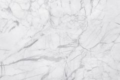 White Grey Marble Texture Background With Detailed Structure High Resolution Bright And Luxurious Stock Photo
