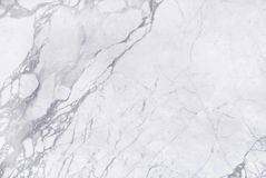 White grey marble texture background with detailed structure high resolution bright and luxurious. White grey marble texture background with detailed structure royalty free stock photography