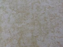 White and grey marble wallpaper Royalty Free Stock Photo