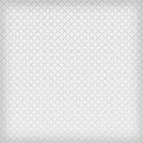 White, grey, silver background Royalty Free Stock Image