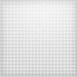 White, grey, silver background Stock Photography