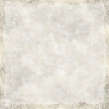 White, Grey, silver grunge Royalty Free Stock Photography