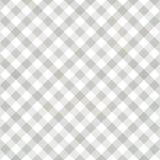 White - grey  texture Stock Image