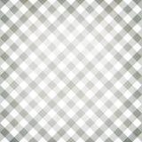 White - grey  texture Royalty Free Stock Image