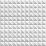 White and grey  texture, seamless Royalty Free Stock Photography