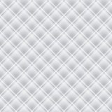 White and grey  texture, seamless Stock Image