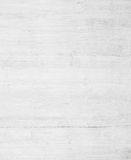 White, grey wooden wall texture, old painted pine Royalty Free Stock Photos