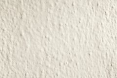 White grooved  Stone. Wall Texture Stock Image
