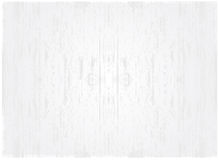 White grunge background Royalty Free Stock Photos
