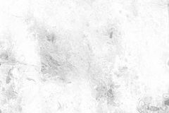 White Grunge Stock Background, Web Temple, and Scrapbook Making. Royalty Free Stock Photography