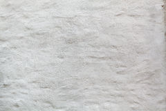 White grunge texture royalty free stock images