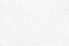 White Grunge texture  for your great designs Royalty Free Stock Photo