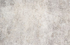 White grunge wall background and texture Royalty Free Stock Photography