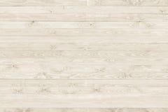 White grunge wood texture background surface stock photos
