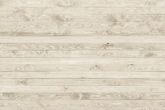 White grunge wood texture background surface Stock Photography