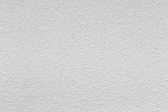 White handmade paper background texture. High quality texture in extremely high resolution Stock Images