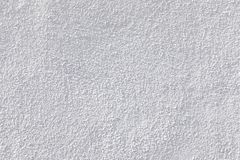 White harmonic house wall. In detail as background royalty free stock photos
