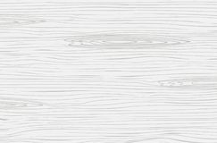 White horizontal wooden cutting, chopping board, table or floor surface. Wood texture. White horizontal wooden cutting, chopping board, table or floor surface vector illustration