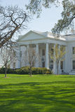 White House Stock Photography