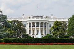White House, Washington,  DC Stock Photography