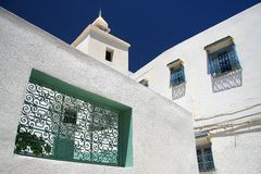 Sousse Stock Photography