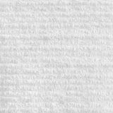 White industrial texture Stock Images