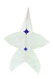 White kite Stock Photo
