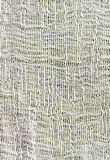 White knitting texture background Royalty Free Stock Photos