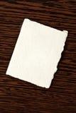 White label Stock Photos