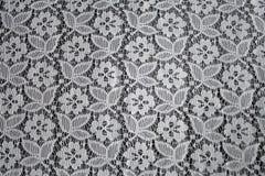 Free White Lace Royalty Free Stock Image - 11291536