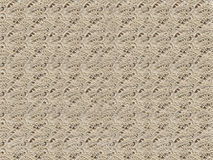 Macrame lace Royalty Free Stock Photos