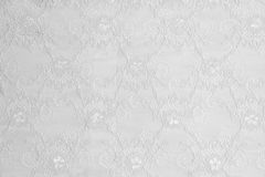 White lacework Stock Photo