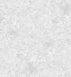 White Large marble texture. (high resolution Royalty Free Stock Photography