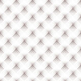 White latice background Stock Photography