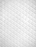 White leather background Royalty Free Stock Image